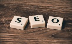 3 Easy SEO Tips to Exponentially Improve Your Online Visibility