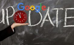 Google's John Mueller says Don't Focus on how Google defines Content Quality!